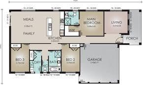carlisle home design blackett homes