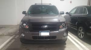 Ford Escape 2012 - escape city com u2022 view topic 2012 escape hid headlight retrofit