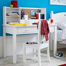 Kids Room Buys For Teenagers Our Pick Of The Best Desks