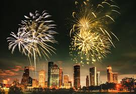 new years houston tx fourth of july events in houston