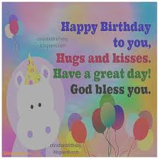 birthday cards lovely free happy birthday cards for facebook free