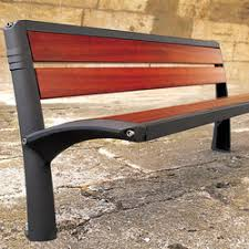 exterior benches high quality designer exterior benches architonic