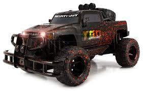 monster hummer ali toyabi toys google