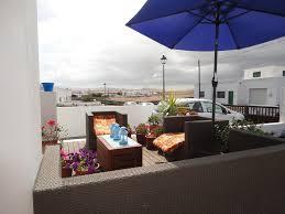 Schlafzimmerm El Zu Verkaufen Kauf Haus El Cuchillo Tinajo Lanzarote Ref 3290