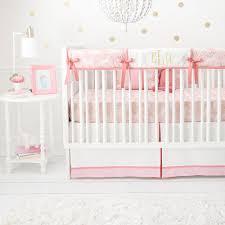 Owl Nursery Bedding Sets by Nursery Beddings Macy U0027s Crib Bedding As Well As Baby Boy Bedding