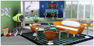 The Sims 2 Kitchen And Bath Interior Design Mod The Sims New Sets Coming To The Store August 2014 Update Pg