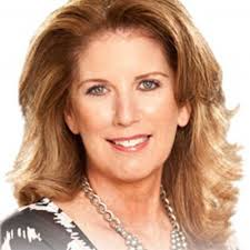 Nancy Reagan Nancy Reagan Nancy Reagan Twitter