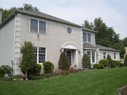 Stucco Homes Pictures Sup Website Picture Gallery Stucco Exterior House Exteriors