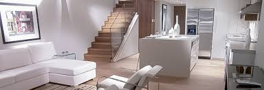 rennovations condo renovation services in toronto turn key projects