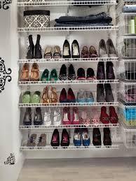 shoe rack ideas for small closets home design ideas