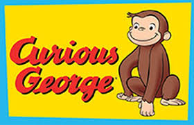 curious george busy adventure activity plan pbs kids
