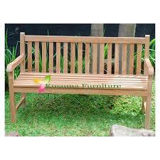 Java Bench Kusuma Furniture Teak Furniture Manufacture And Wholesale Exporter