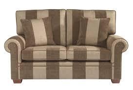 one and a half seater sofa one and a half seater sofa ezhandui com