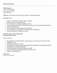 Latest Resumes Format by Format For A Job Resume Awesome 25 Unique Latest Resume Format