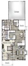 54 best floor plans images on pinterest small houses house