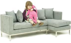 Childs Sofa Chair Miniboom Modern Furniture For Kids