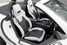 mercedes slk 2013 mercedes slk class car review autotrader