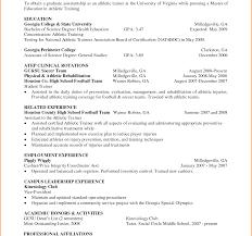 nursing student resume objective sle printable of nurseume sle objective exles graduate