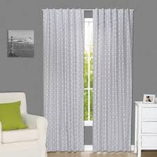feather curtains wayfair
