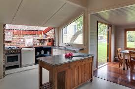 Industrial Kitchen Island by Kitchen Islands Industrial Kitchen Island For Marvelous Wood And