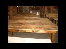 best 25 wooden benches for sale ideas on pinterest garden