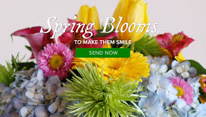 blooms flowers east lyme florist flower delivery by l j blooms llc