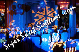 sweet 16 theme sweet 16 ideas sweet sixteen themes sweet 16 party ideas nyc