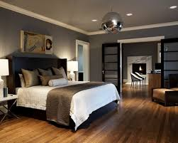 Contemporary Bedroom Designs And Colors Design Schlafzimmer - Bedroom design color