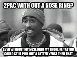 Tupac Memes - 2pac memes quickmeme