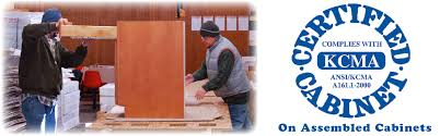 Assembling Kitchen Cabinets Kitchen Cabinets Quality Wood Cabinets At Discounted Prices