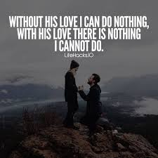 quote about love for your child 50 love quotes u0026 sayings straight from the heart january 2018