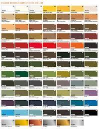 tamiya acrylic paint color chart ideas tamiya acrylic mixing