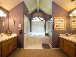 Mobile Home Bathroom Remodeling Ideas Mobile Home Bathroom Remodel Pictures 5 1 Mobile Home Small