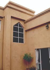 Cemcrete Cemplaster Www Cemcrete Co Za Cemcrete Exterior Walls