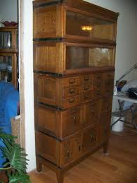 Bookcase With Filing Cabinet 110 Best Stacking Bookcases Filing Cabinet Images On Pinterest