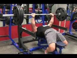 Bench Workout To Increase Max Bench Press 5 Proven Ways To Blow Up Your Max U0026 Get More