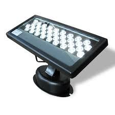 Solar Spot Lights Outdoor Solar Spot Lights Awesome Black Solar Spotlights Pack With Solar