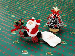 xmas cartoon on seasonchristmas com merry christmas