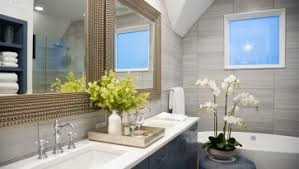 hgtv bathroom designs small bathrooms bathroom remodel hgtv photos remodeling photoshgtv decorating