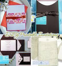 do it yourself wedding invitation kits beauty invitation kit do it yourself wedding invitations