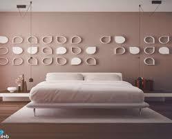 schlafzimmer wandfarben beispiele schlafzimmer gestalten farbe bananaleaks co