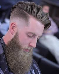 what is the hipster hairstyle 22 popular hipster haircuts for men 2017