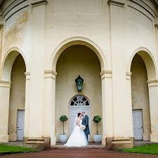 Cheap Wedding Ideas Budget Wedding Venues The Best Affordable Venue Deals Hitched Co Uk