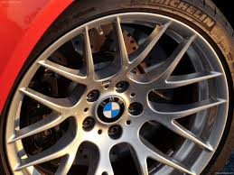 bmw m series rims bmw 1 series m coupe us 2011 picture 72 of 81