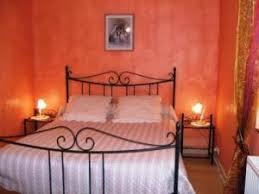baise dans la chambre chambre gite les tilleuls bed breakfast in buzet sur baise