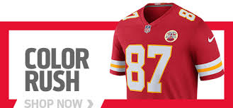 Kansas City Chiefs Bathroom Accessories by Kansas City Chiefs Chiefs Nike Jerseys Hats Apparel