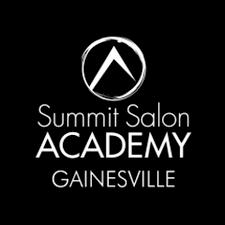 summit salon academy gainesville youtube