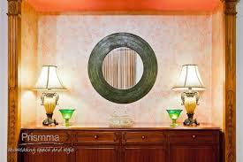 Decorating Blog India Sudha Iyer Design Enthusiast Choosing Table Lamps Interior Design Travel Heritage Online