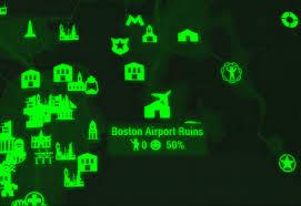 haircut boston airport image boston airport ruins map png fallout wiki fandom powered