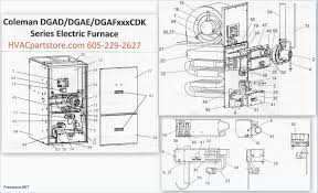 old electric furnace wiring diagram old wiring diagrams